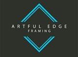 Artful Edge